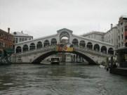 גשר ריאלטו, וונציה