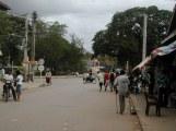 ברחובות סיאם ריפ