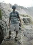 מפלי פונגור,אזור דאלאת