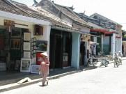 הוי אן, וייטנאם