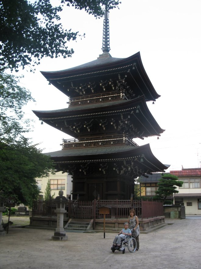יפן2 775