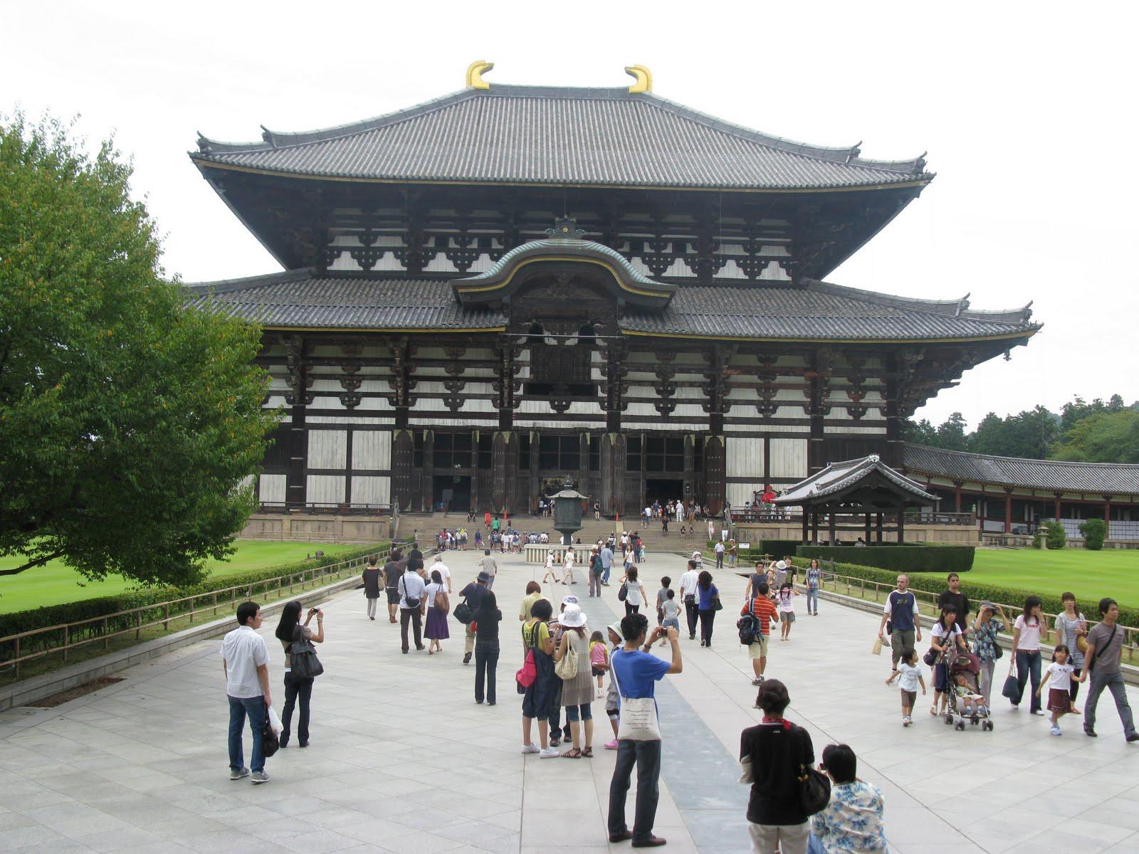 יפן3 335