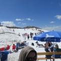על קרחון קיצשטיינהורן