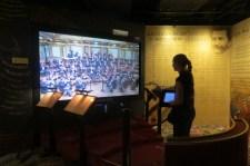 בית המוסיקה בוינה