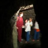מכרה המלח בהאלשטאט