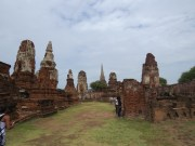 מקדשי איותיאה