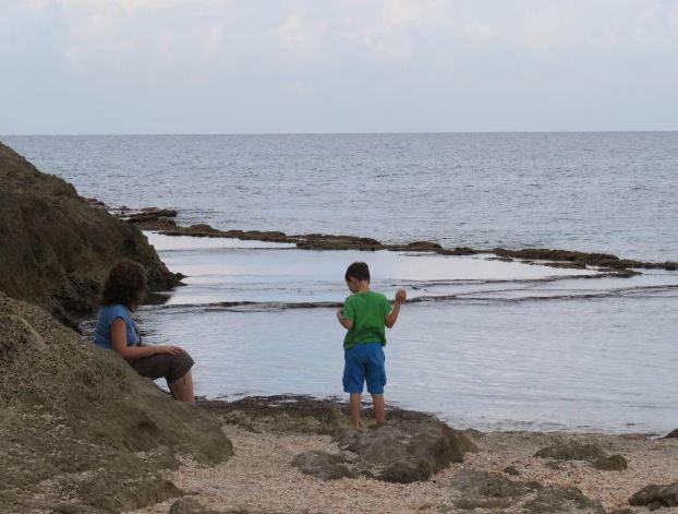 חוף הבונים5