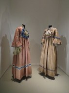 מוזיאון ישראל, ירושלים