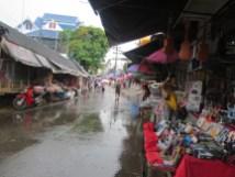 השוק במה סאי