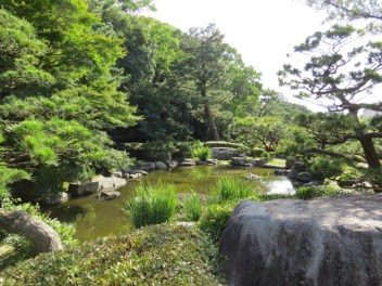 פארק אוהורי בפוקואוקה, יפןפארק אוהורי בפוקואוקה, יפןפארק אוהורי בפוקואוקה, יפן