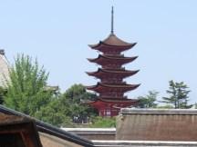 מיאג'ימה