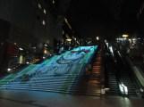 תחנת הרכבת בקיוטו