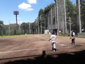 בייסבול ביפן