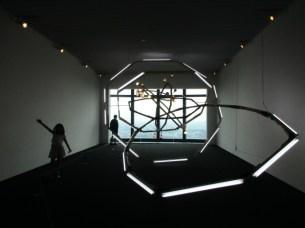 מוזיאון מורי ברופונגי הילס