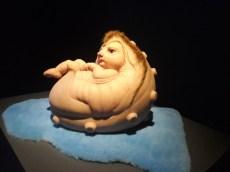 מוזיאון מורי ברופונגי