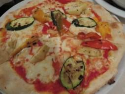 פיצה בוונציה