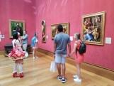 מוזיאון גטי בלוס אנג'לס