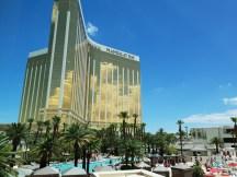 מלון מנדליי ביי לאס וגאס