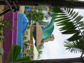 פארק המים Vana Nava בהואה הין