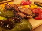 מסעדת גרקו פרוג'רט באתונה