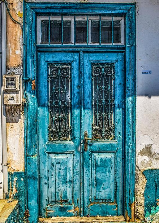 door-2746980_960_720