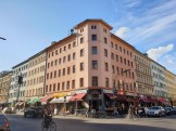 ביקור ברובע קרויצברג בברלין