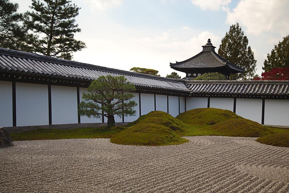 kyoto-3858861_960_720