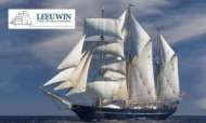 Leeuwin Ocean Adventure Foundation