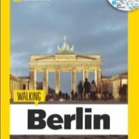 Walking Berlin von Paul Sullivan