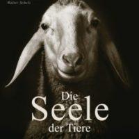 Die Seele der Tiere von Sabine Schwabenthan und Walter Schels