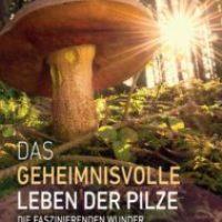 Das geheimnisvolle Leben der Pilze von Robert Hofrichter