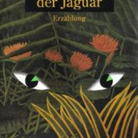 Mein Onkel der Jaguar von João Guimarães Rosa