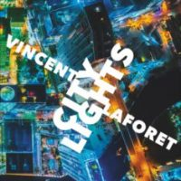 City Lights von Vincent Laforet