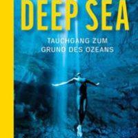 Deep Sea von James Nestor