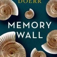 Memory Wall von Anthony Doerr