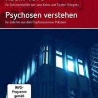 Raum 4070/Psychosen verstehen