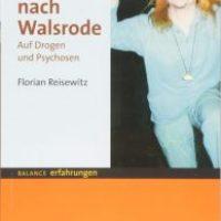 Von Goa nach Walsrode von Florian Reisewitz