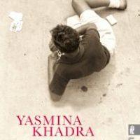 Die Engel sterben an unseren Wunden von Yasmina Khadra