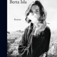 Berta Isla von Javier Marías