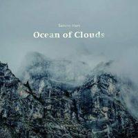 Ocean of Clouds. Alpine Fluchten von Sammy Hart