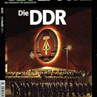 Geo Epoche, Nr. 64. Die DDR. Alltag im Arbeiter-und-Bauern-Staat von Michael Schaper
