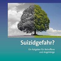 Suizidgefahr? von Tobias Teismann und Wolfram Dorrmann