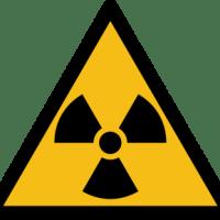 Radioaktivität-Monatsthema im Mai 2020