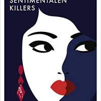 Tagebuch eines sentimentalen Killers von Luis Sepúlveda