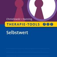 Therapie-Tools Selbstwert von Fabian Chmielewski und Sven Hanning