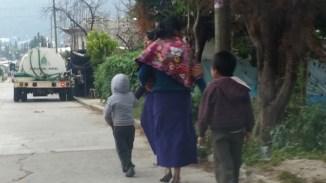 chiapas_indigenous_zinacantan_stanito_1