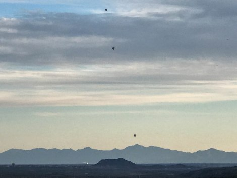 balloon3-IMG_4204.jpg