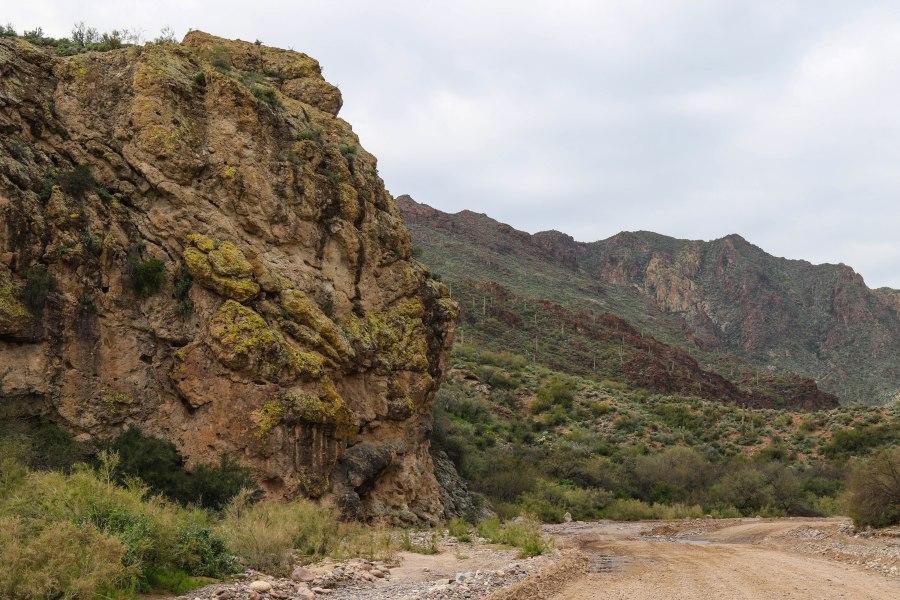 canyon1a-4M9A1175.jpg