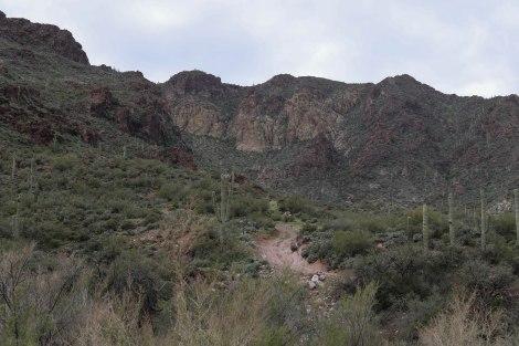 canyon4a-4M9A1180.jpg