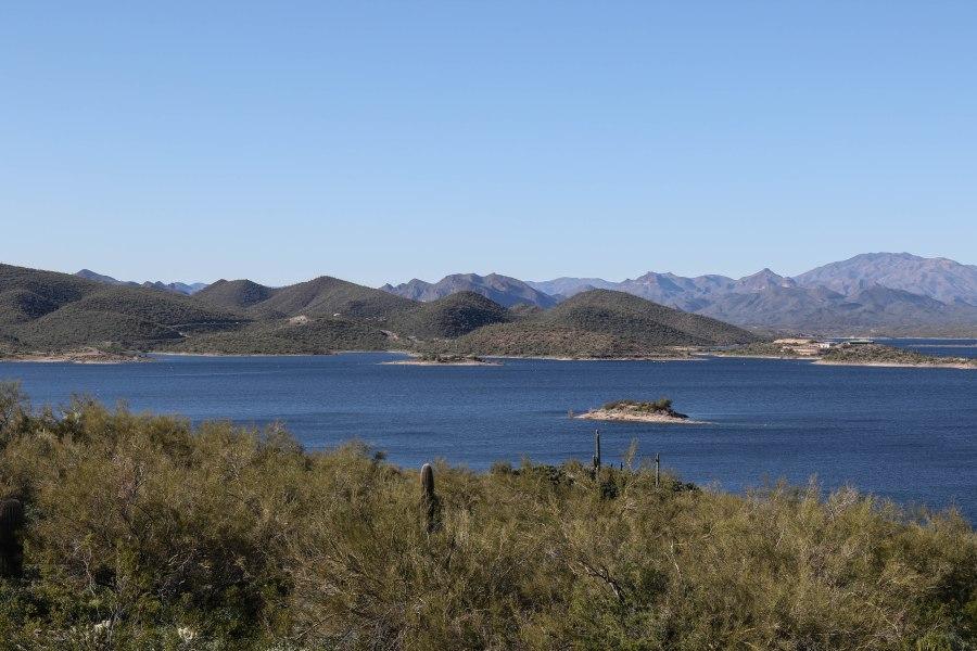 lake2-4M9A1164.jpg